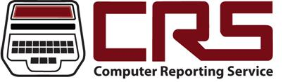 Computer Reporting Service